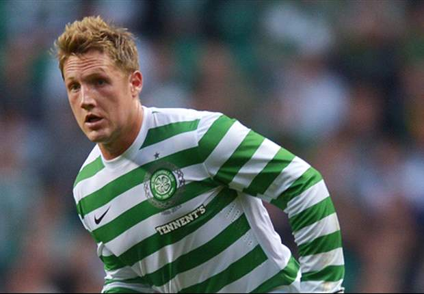 Celtic boss Neil Lennon baffled by Commons' Scotland snub