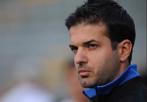 Inter have done great in the transfer market, says Stramaccioni