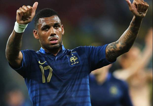 M'Vila France ban reduced by four months