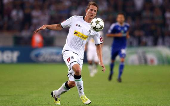 Dynamo Kiev - Borussia Monchengladbach Betting Preview: Gladbach's need to attack should mean goals