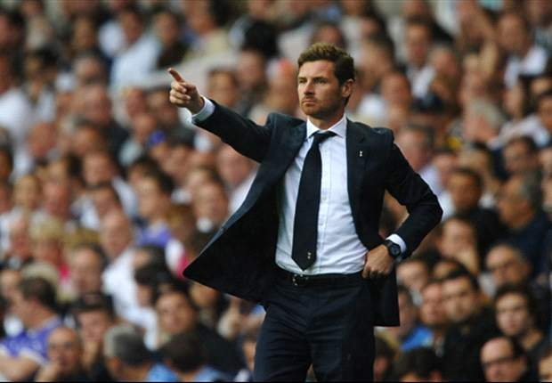 Dembele debut delight can't hide the flaws in AVB's Tottenham masterplan