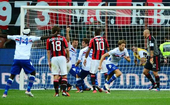 What AC Milan must do before August 31 to prevent a disastrous season