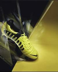 Nike CTR 360 Maestri III
