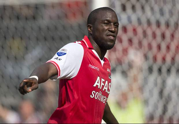Altidore stays hot with another goal and assist for AZ Alkmaar