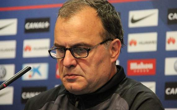 'A valuable starting point' - Bielsa content with Athletic Bilbao's win