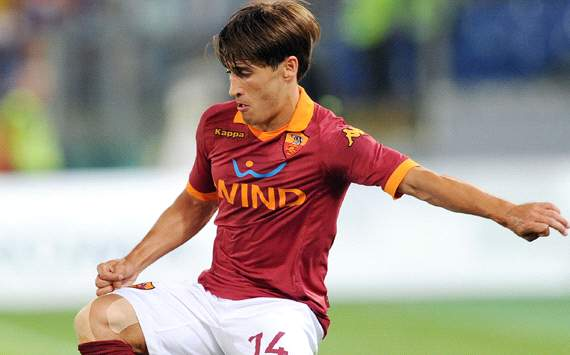 Bojan eyes permanent AC Milan stay after completing loan move