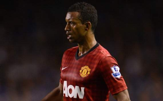 Five reasons why Manchester United could sell Nani