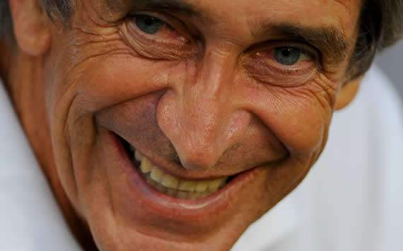 Pellegrini rejected Roma two weeks ago, says agent