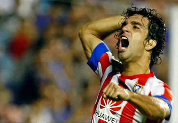 Arda Turan: Falcao's exit would be hard for Atletico Madrid to take