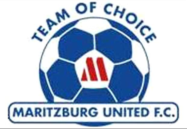 Bright Euro future ahead for Maritzburg's Awal