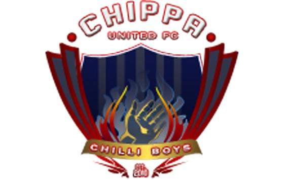 Chippa to focus on Celtic clash