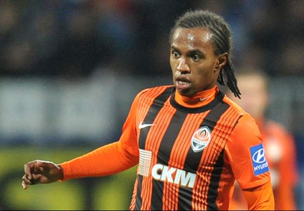 Shakhtar boss Lucescu: Chelsea made a big mistake in not coming with better offers for Willian