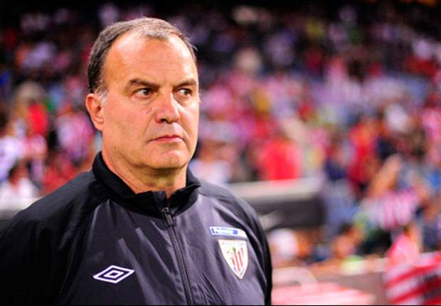 Bielsa: Athletic Bilbao must stop losing to inferior teams