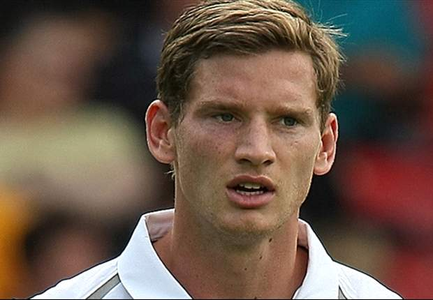 Vertonghen has the class to be the new King of White Hart Lane