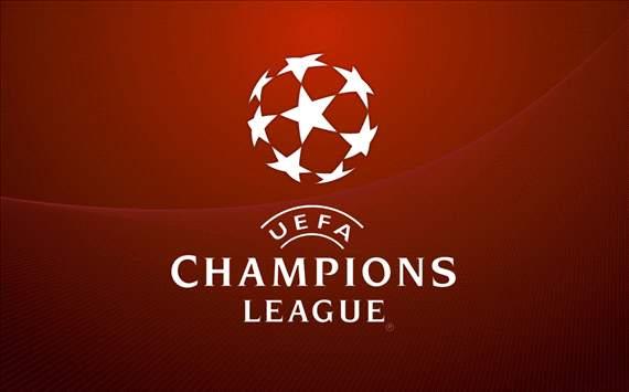 قرعة دوري الأبطال لموسم 2012/2013