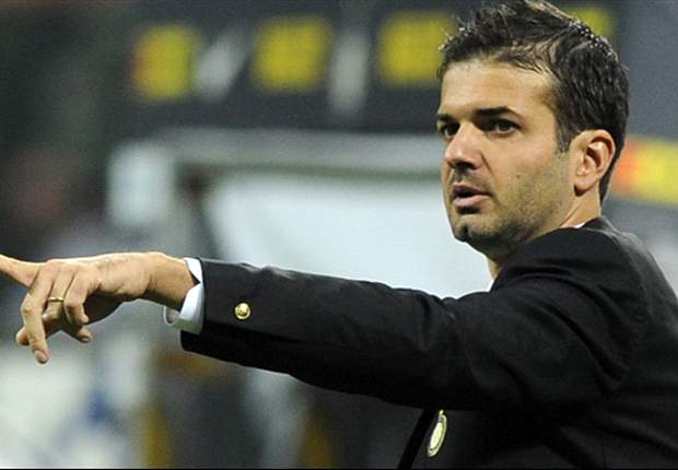 Stramaccioni: A key season awaits Inter