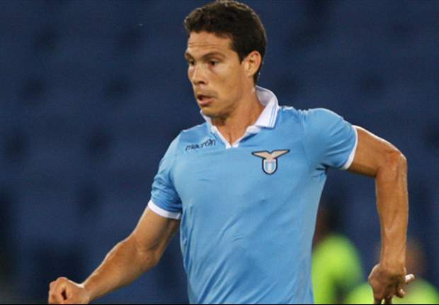Hernanes-Lazio, binomio solido: &quot;Lotito non lo vuole vendere, il giocatore vuole restare, non sono arrivate offerte&quot;