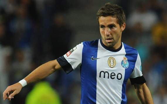 Tottenham set to miss out on Moutinho as PSG prepare huge January bid