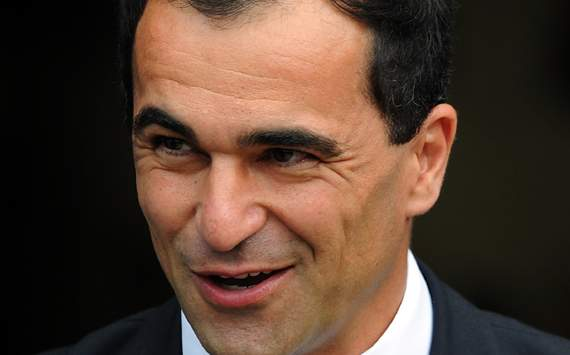 Roberto Martinez will manage a top European club, claims Wigan chairman Whelan