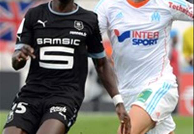 Ligue 1 Round 4 Results: Marseille maintain 100% record, as Montpellier gain first win of the campaign