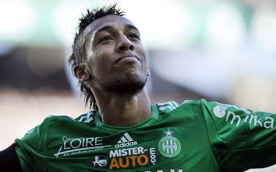 Transferts - Man City vise Aubameyang