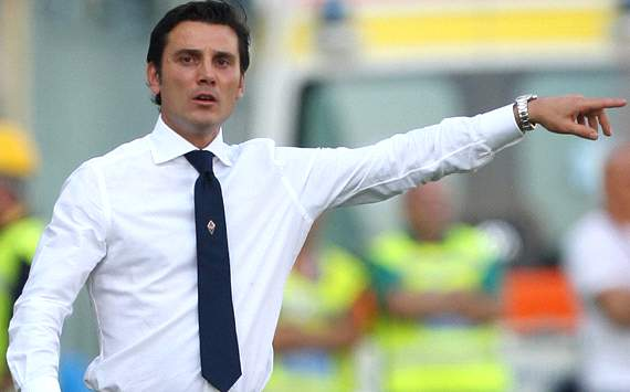 The most exciting team in Italy? Fabulous Fiorentina make it five wins on the bounce