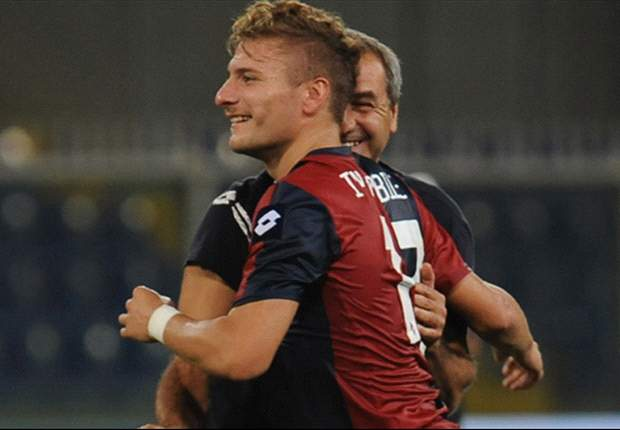 Juventus e Genoa,  l'ora delle trattative: contatti per Immobile in bianconero, primo approccio ufficiale per l'affare