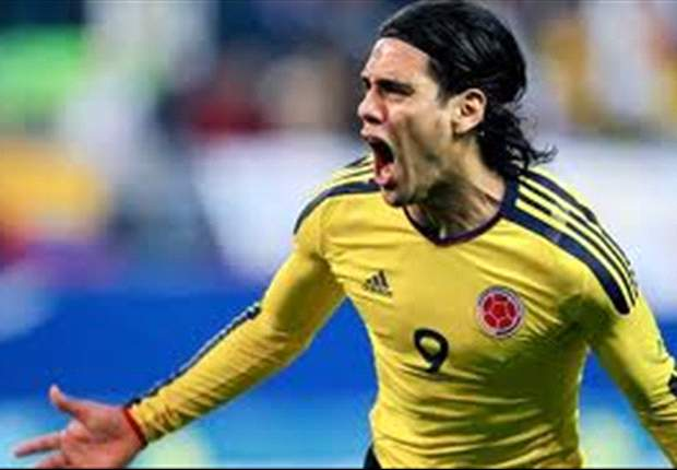 Colombia - Bolivia Betting Preview: Back the hosts to continue their fine form and score in each half