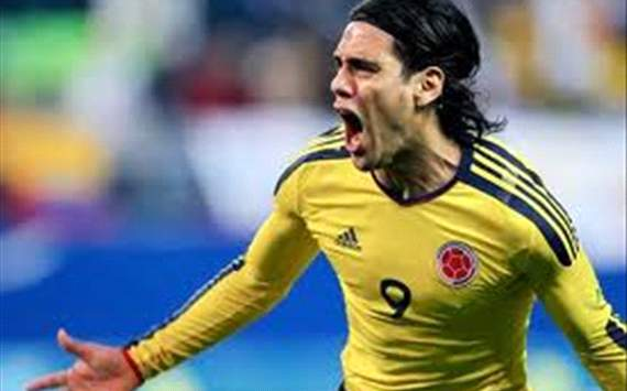 Colombia-Bolivia Betting Preview: Back the hosts to continue their fine form and score in each half