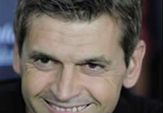 Vilanova: Players are not thinking of Champions League final