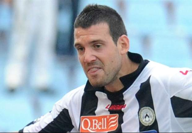 Lazzari esalta lo spirito Udinese: &quot;Bravi a crederci fino alla fine. Muriel? Buon approccio&quot;