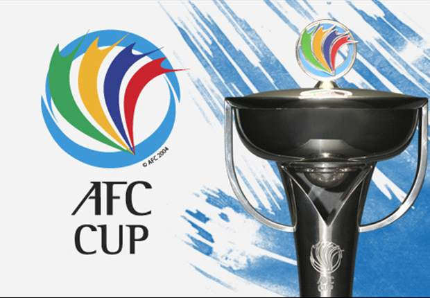 AFC Cup Quarterfinals First Leg Recap: West Asian clubs triumph away