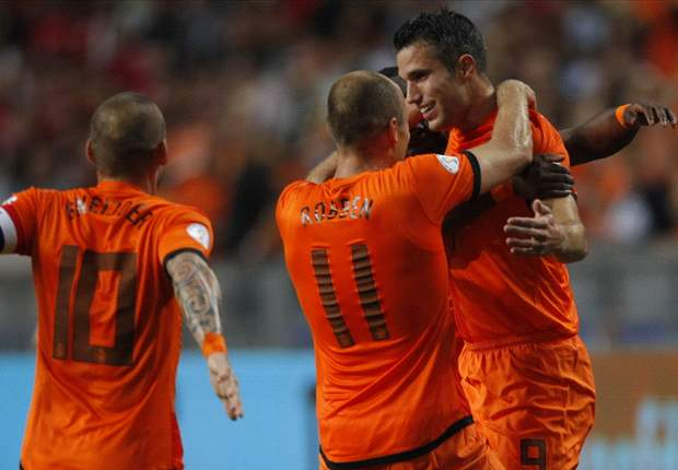 Hungary - Netherlands Betting Preview: Expect the Dutch to be hungry for goals in Budapest