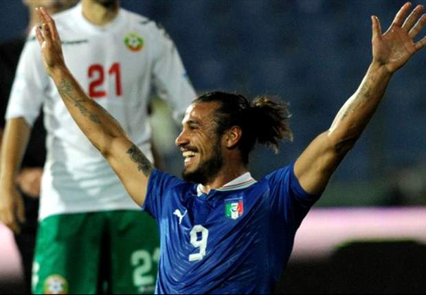 Why Pablo Osvaldo would be a better January signing for Juventus than Fernando Llorente