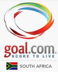 Goal.com SA logo