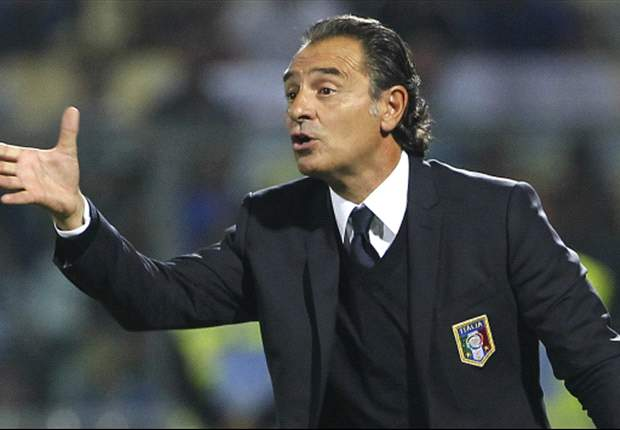 Prandelli elogia il Napoli, ma la Juventus  di un altro pianeta: &quot;Indubbiamente pi forte&quot;