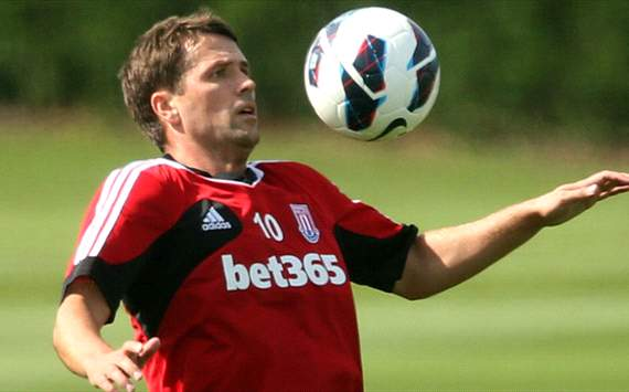 Owen could land new Stoke deal, reveals Pulis