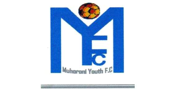 Muhoroni Youth bags sponsorship deal ahead of 2013 Kenya league season