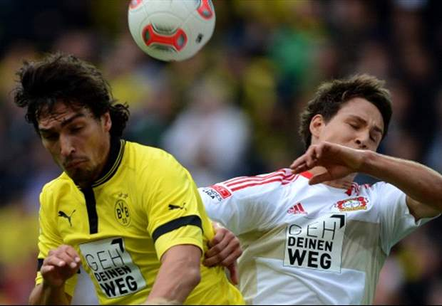 Hummels: Gladbach win a confidence boost ahead of Manchester City clash