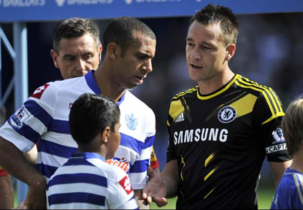 John Terry should do community service, says anti-racism group Kick It Out