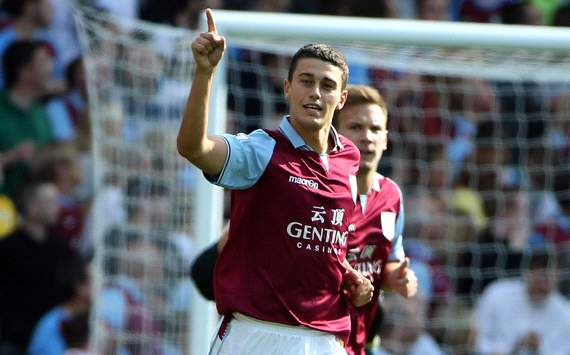Sunday's Bet of the Day: Expect a tight game at Villa Park
