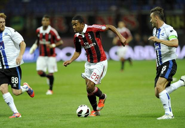 Emanuelson to join Fulham on loan