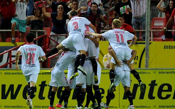Sevilla - Real Mallorca Betting Preview: Back a low scoring game in Seville