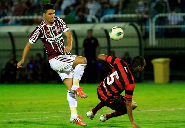 Apuestas: Flamengo y Fluminense disputan el mayor clsico de Brasil