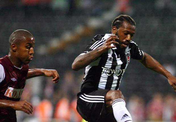 Fernandes: I want to play alongside Iniesta