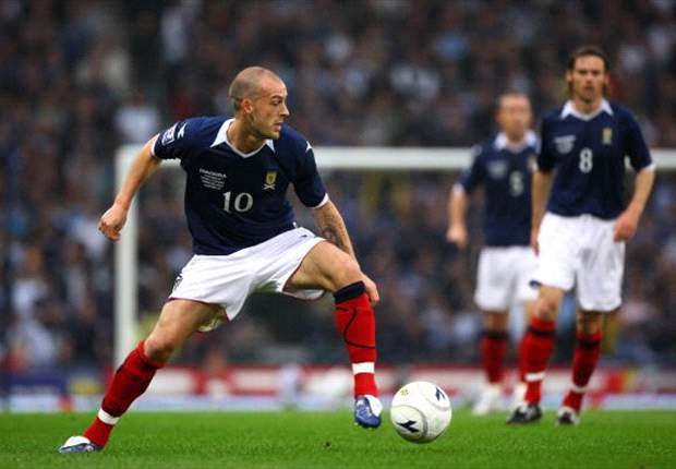 Luxembourg - Scotland Betting Preview: Expect Scotland to strike quickly in morale-boosting win