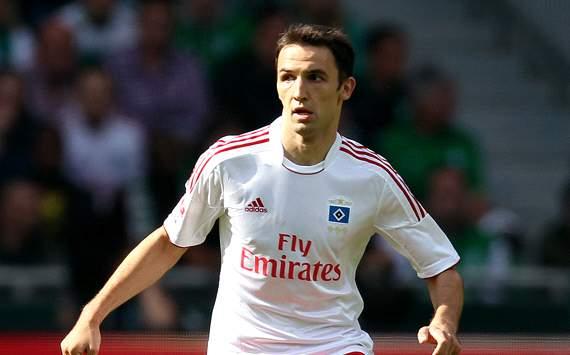 Milan Badelj na meti Juventusa