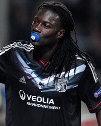 Lyon Away Eropa | | jersey terlaris | jersey terbaik | kaos bola