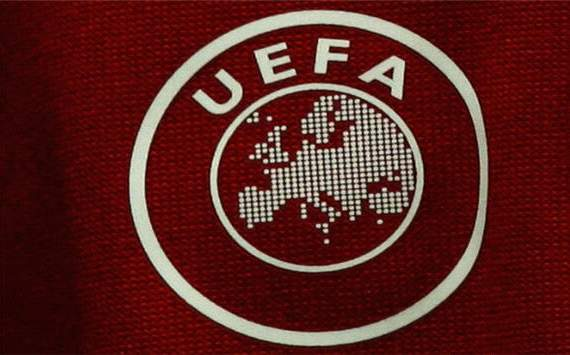 Uefa releases withheld prize money to 16 clubs