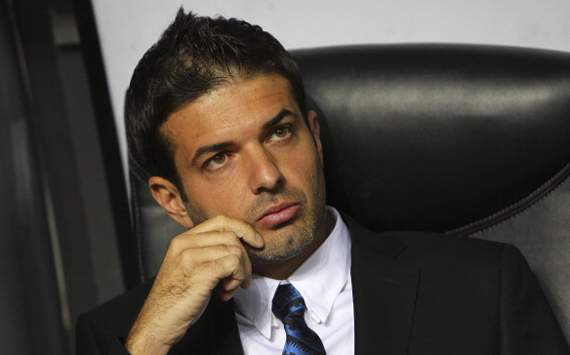 Inter must send out a signal against Chievo - Stramaccioni